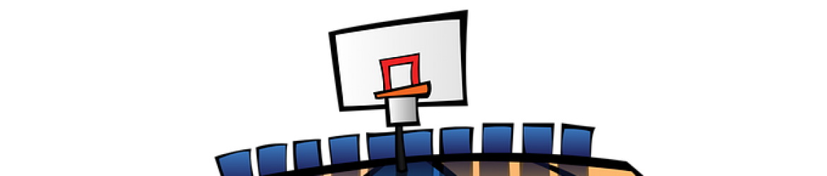 cropped-basketball-150316__340-1.png