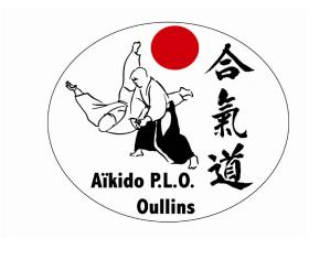 logo Aïkidopng