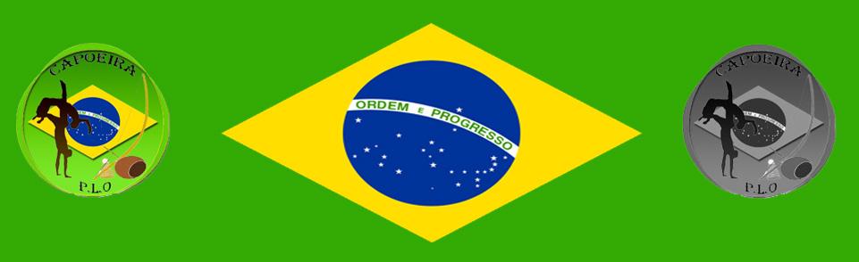 P.L.O Capoeira
