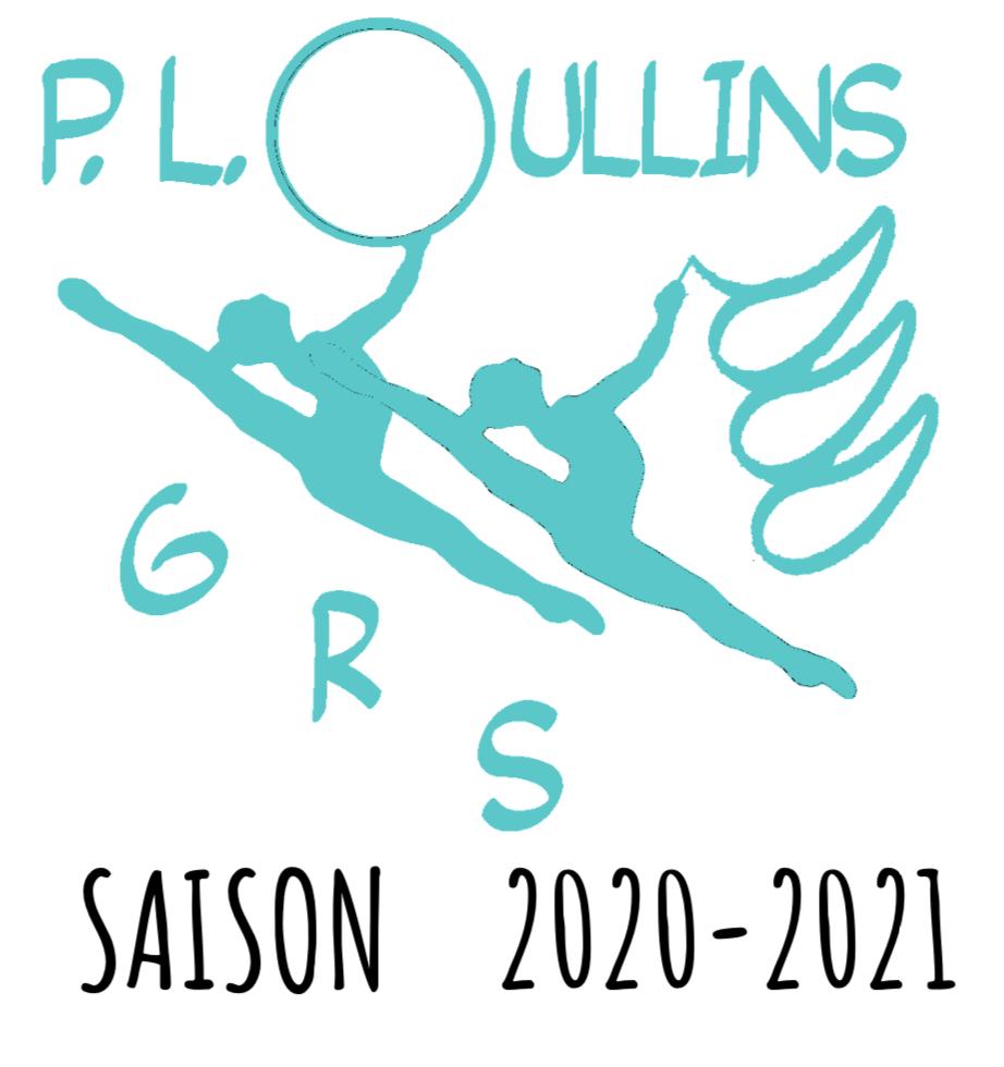 INSCRIPTIONS SAISON 2020_2021