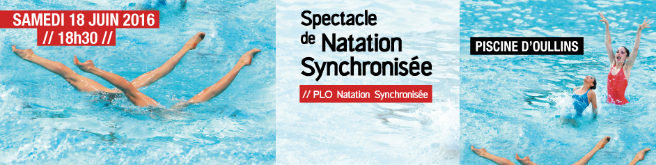 Section natation page 3 site du patronage la que d 39 oullins for Piscine oullins