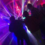 PLO-Soiree-paella-2020-danse