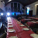 PLO-Soiree-paella-2020-salle