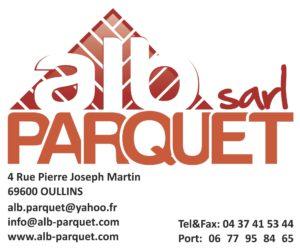 albparquet_logo