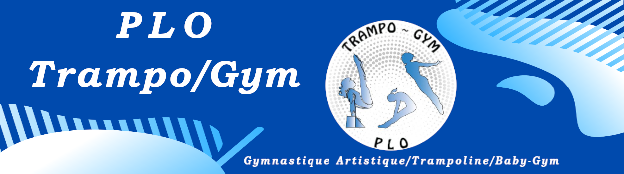 P . L . O Trampo / Gym