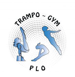 25 ans déjà pour la section Trampo/Gym